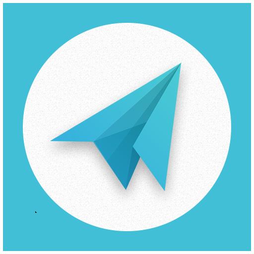 دانلود آیدی یاب تلگرام (رایگان)